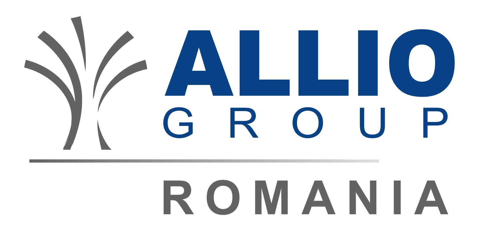 Allio Group