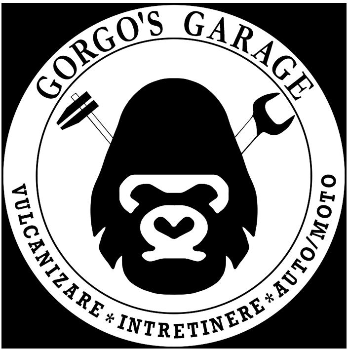 Gorgo`s
