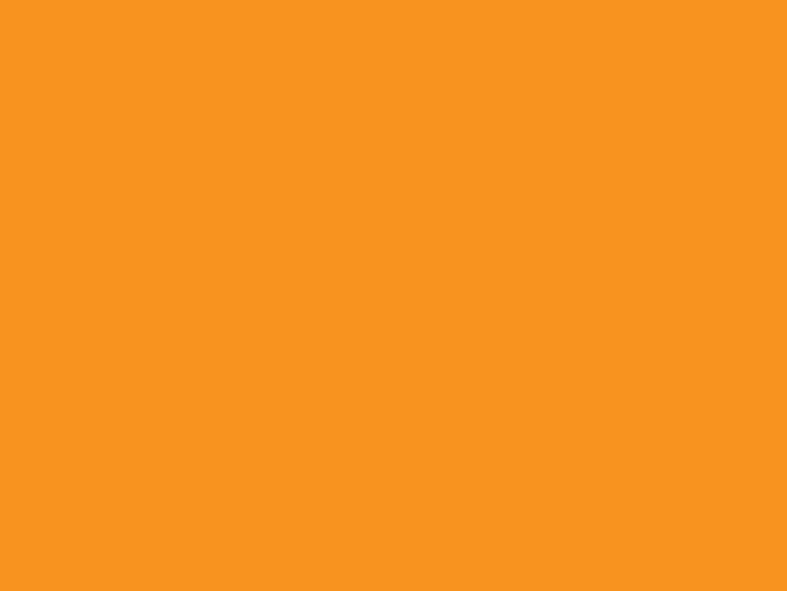 John-balon
