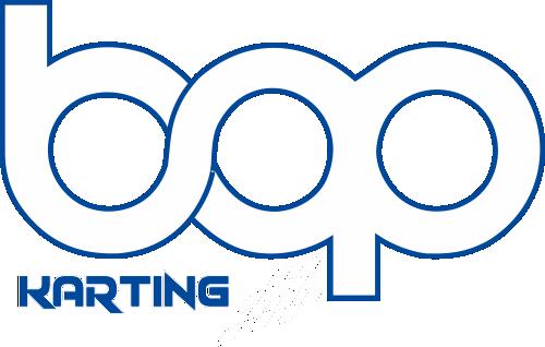 BOP-Karting